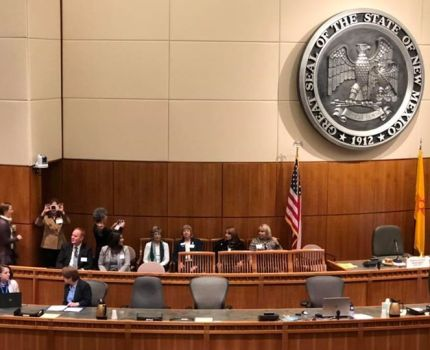 AAUW to be recognized on the House floor. #AAUW
