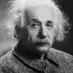 El secreto de Einstein para aprender más