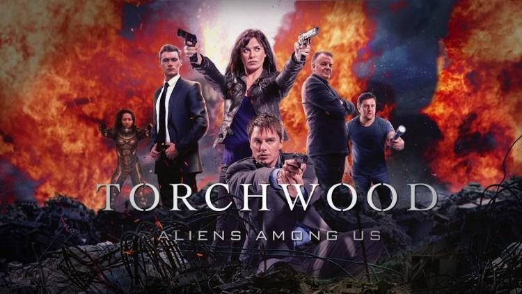 torchwoodaliens.jpg