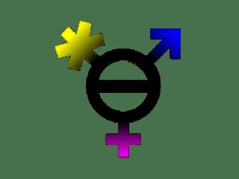 genderflux.png