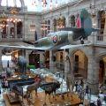 Kelvingrove Museum, Glasgow
