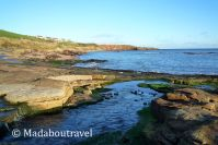 Playa de Roomebay