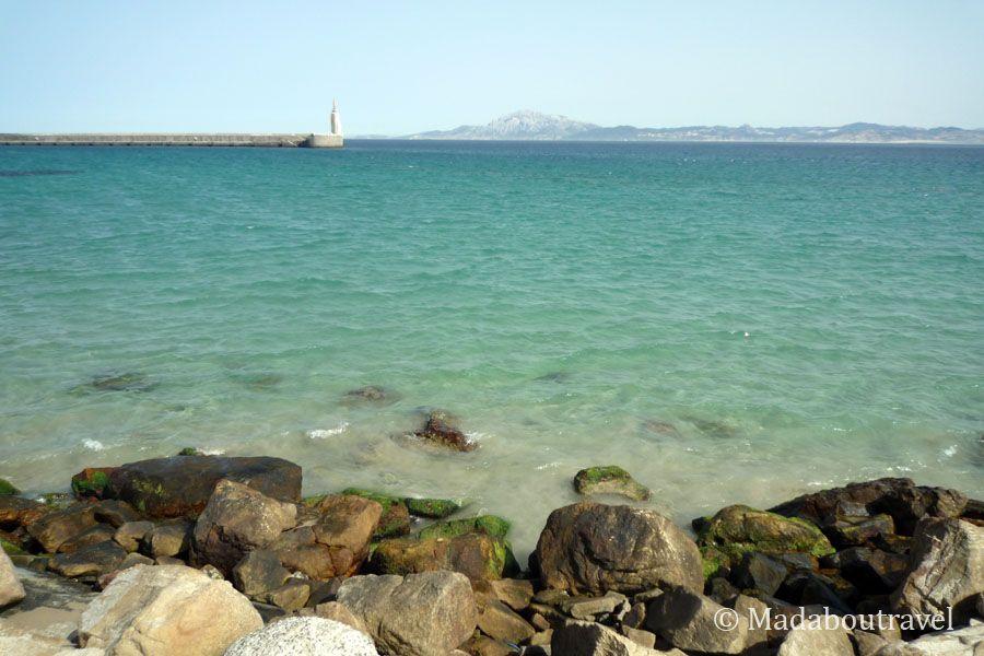 Las mejores playas de Cadiz | Mad About Travel, blog de viajes sobre ...