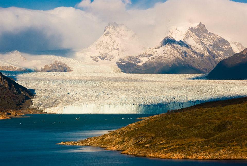 Patagonia en Triping.com
