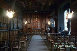 FAlklandPalace06