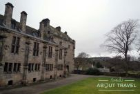 FAlklandPalace11