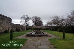 FAlklandPalace17