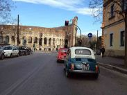 Fiat500Experience02