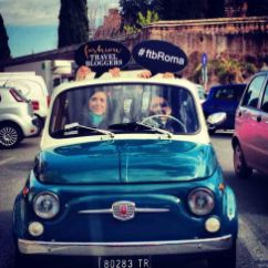 Fiat500Experience04