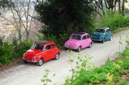 Fiat500Experience34