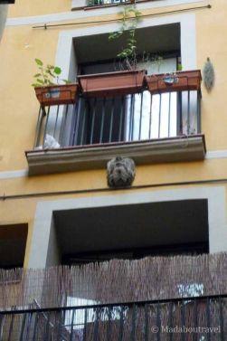 1714RutaBarcelona