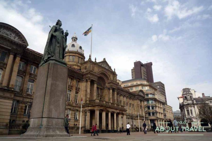 Birmingham02