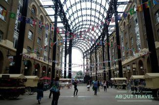 LondonWestBank03