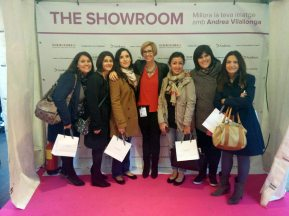 ShowroomAndreaVilallonga01