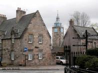 Centro de Stirling