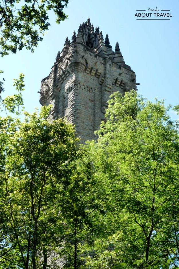 Stirling_WallaceMonument05