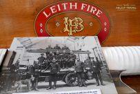 Edinburgh Fire Museum
