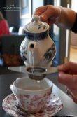 afternoon tea en edimburgo the roxburghe hotel