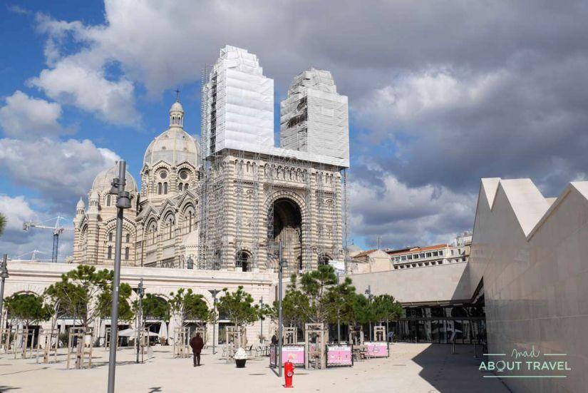 Marseille-cathedrale-la-major-01