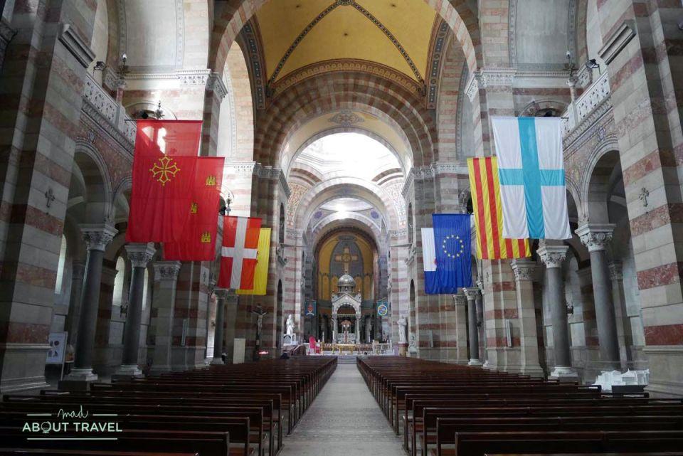 Marseille-cathedrale-la-major-03