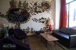 Marseille-hotel-la-residence-10