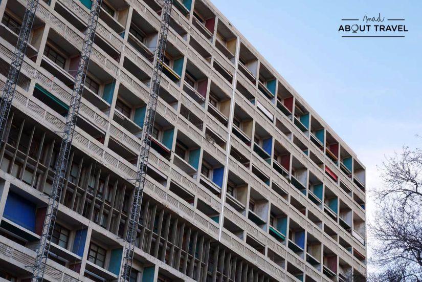 Marseille-le-corbusier-01