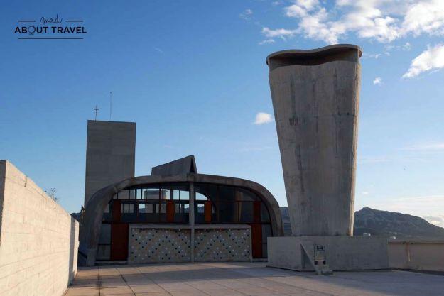 Marseille-le-corbusier-04