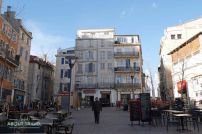 Marseille-panier-05