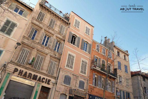 Marseille-panier-06