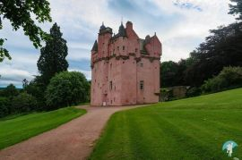 craigievar-castle-travels-with-a-kilt-IMG_9589