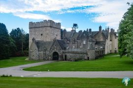 drum-castle-travels-with-a-kilt-IMG_9562