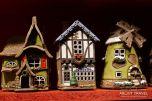 Navidad-en-edimburgo-mercado-navidad-25