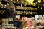 Navidad-en-edimburgo-mercado-navidad-26