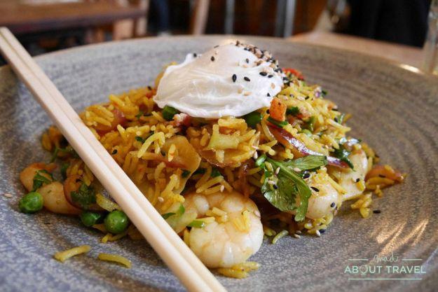Bonito Barato Pequeñas Cocinas Glasgow Patrón - Ideas de Decoración ...