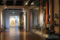 que ver en dundee: mcmanus gallery