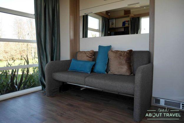 donde dormir en east lothian: gilsland