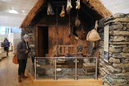 que ver en Shetland: Shetland Museum