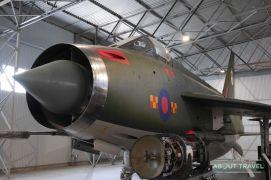 national-museum-of-flight-46