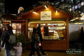 Glasgow-Mercado-Navidad-08