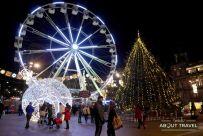 Glasgow-Mercado-Navidad-10