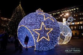 Glasgow-Mercado-Navidad-11