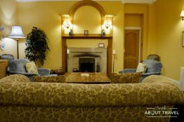 The Lovat Hotel Fort Augustus