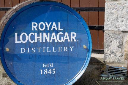 royal-lochnagar-02