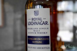 royal-lochnagar-04