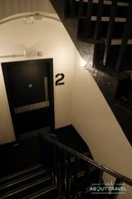 code-hostel-the-court-edimburgo-17