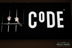 code-hostel-the-court-edimburgo-23