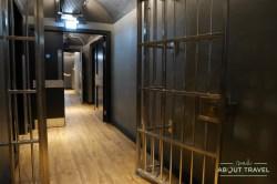 code-hostel-the-court-edimburgo-4