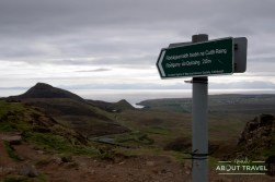 quiraing-isla-de-skye-escocia-13