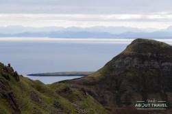 quiraing-isla-de-skye-escocia-36