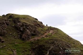 quiraing-isla-de-skye-escocia-56